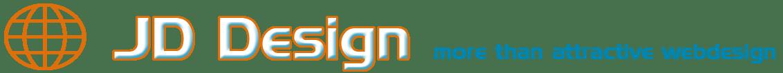 JD DESIGN ~ Betaalbaar webdesign West-Vlaanderen