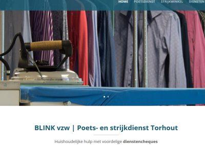 Blink Torhout