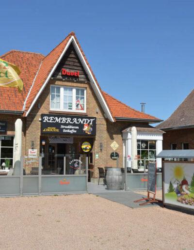 Fotografie-Streekbierencafé-Rembrandt1