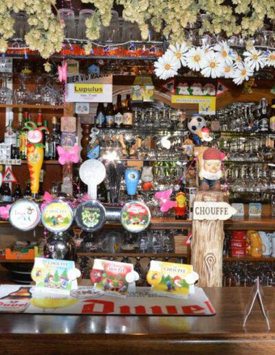 Fotografie-Streekbierencafé-Rembrandt4