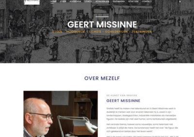 Geert Missinne