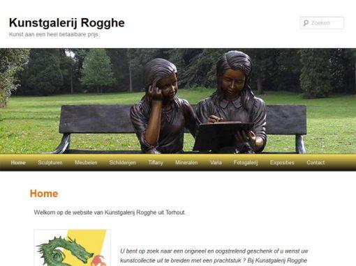 Rogghe-bvba.be