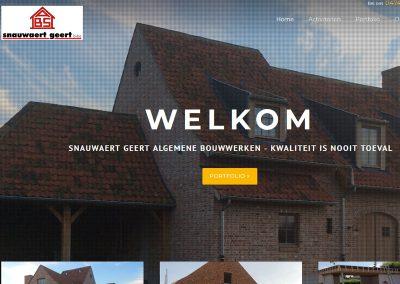 SnauwaertGeert.be