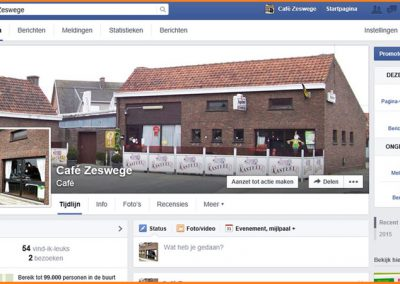 Social-media-Cafe-Zeswege