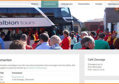 Webdesign-Cafe-Zeswege