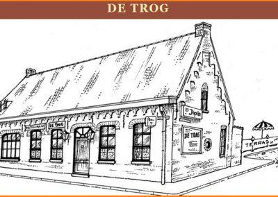 Webdesign-Resto-DeTrog