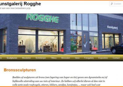 Webdesign-Rogghe-bvba